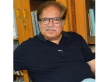 Tushaar Shah