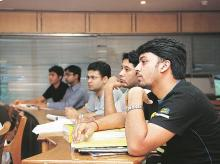 Future imperfect? Indian B-schools face dearth of students, quality faculty