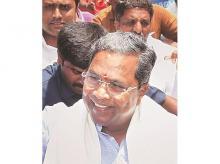 Siddaramaiah, karnataka assembly polls