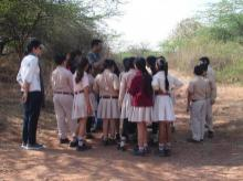 Conservation Education Centre