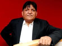 Chandra Bhan Prasad, Dalit Enterprise