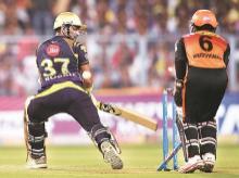 IPL 2018, IPL, cricket