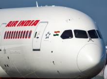 Air India, Privatisation