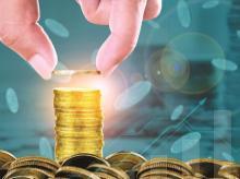 capex, capital, expenditure