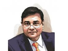 Illustration by Ajay Mohanty