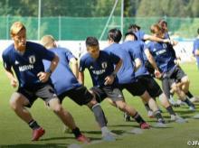 Fifa World Cup 2018, Russia World Cup, Japan football team, Shinji Kagawa