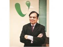 Videocon Chairman, Venugopal Dhoot