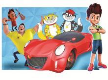 Motu Patlu to Chhota Bheem, desi characters lead the way on kids' channels