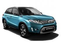Maruti Suzuki speeds up to claim 55% share in the Indian car market