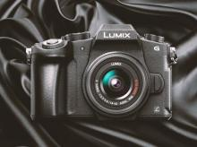 Panasonic G85 Review