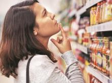 Anti-profiteering body in talks with FMCG firms over GST rate cut benefits