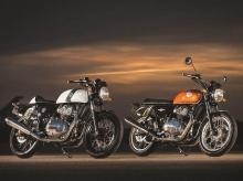 Eicher Motors, motorcycle ,Royal Enfield, Royal Enfield bikes,
