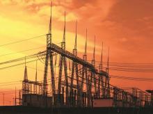 Urban power reforms: Slow tenders, unequipped contractors hinder IPDS