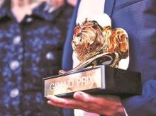 Cannes Lions 2018: India clinches two Grand Prix trophies