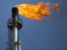Opec, crude oil