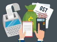 One year of GST: Compliance still a challenge for small business owners