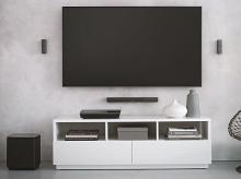 Convert your idiot box into smart TV