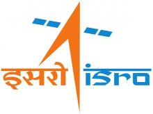 Our next launch will be in Dec end or Jan first week: ISRO