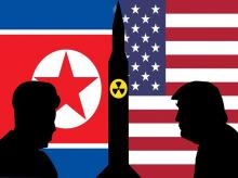 US-North Korea talks: S Korea welcomes renewed prospect of Trump-Kim summit