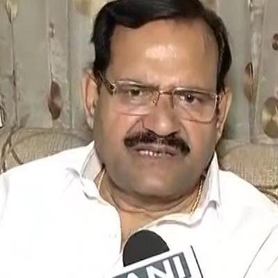 Karan Singh Tanwar