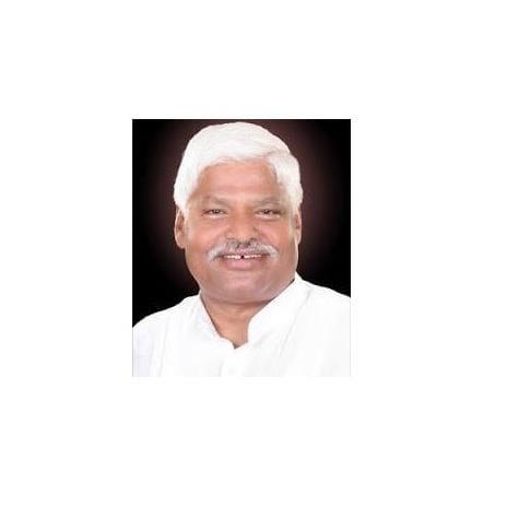 Mahabal Mishra