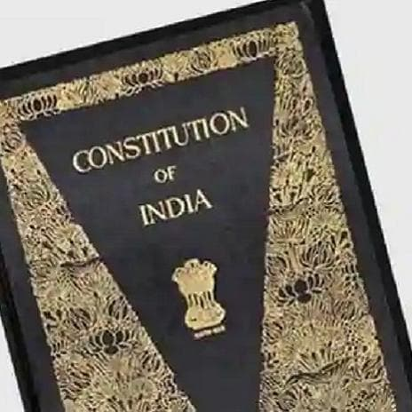 Article 30 Of The Indian Constitution
