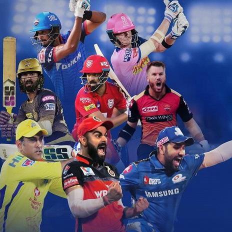 Indian Premier League | cricket tournaments in India | KreedOn