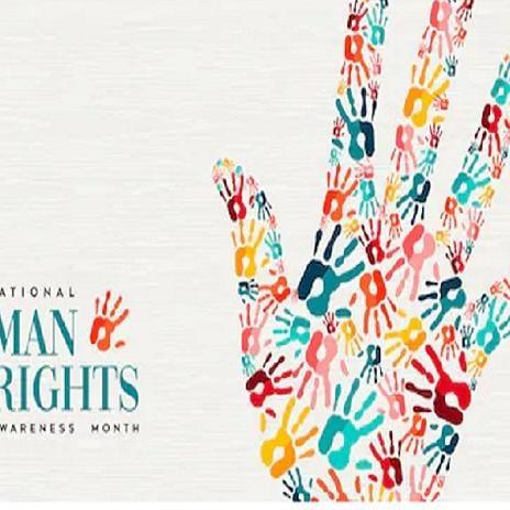 International Human Rights Day