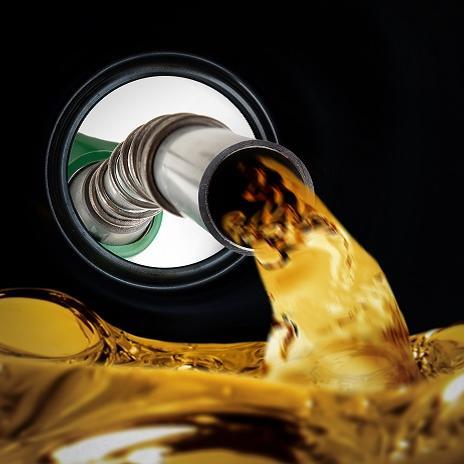Oil Bonds