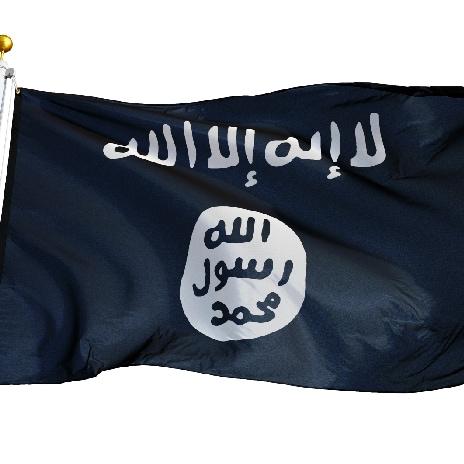 ISIS-K