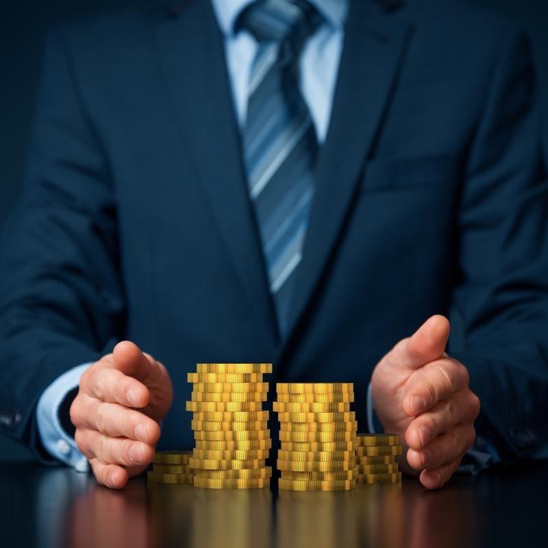 Asset Monetisation