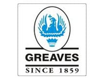 Greaves Cotton to acquire electric vehicle ...