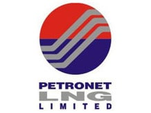 Petronet LNG dips 7% on disappointing March quarter results
