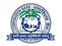 Corp Bank net up 17.5% at Rs 189 cr