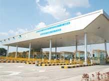 Sadbhav Engineering hits over 5-year low; tanks 58% in 6-months