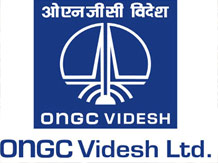 ONGC Videsh signs pact with SOCAR Trading for oil trading
