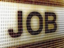 Jobs image via Shutterstock