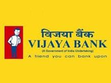 Vijaya Bank Q2 net drops 20% to Rs 115 cr