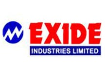Exide Industries Q4 net profit falls 6% even as total income up by 11.3%