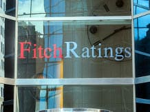 Capex pace, receivables to drive ratings of Indian renewable holdcos: Fitch