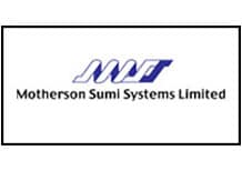 Motherson Sumi raises Rs 1,993 cr via QIP issue