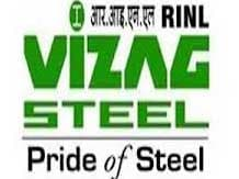 NBCC to submit project report on RINL's 22-acre land in Vizag by June-end