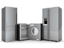 Chinese white goods co Midea announces Rs 13.5 bn new plant in Pune