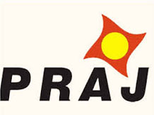 Praj Industries gains 8% on pact with Gevo, USA