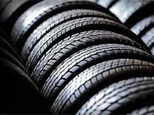 Apollo Tyres: Profit margins may remain benign