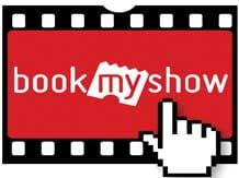 BookMyShow raises $100 million in Series D funding led by TPG Growth