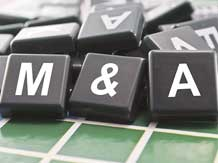 M&A costs to go up after Budget 2021 axes tax depreciation on goodwill