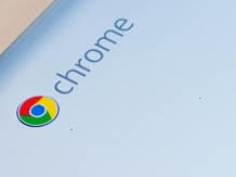 Google releases Chrome update without the support for Adobe Flash