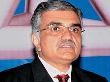 Sandeep Engineer