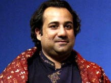 ED issues notice to Rahat Fateh Ali Khan under FEMA in 2011 case